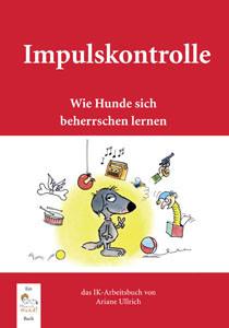 Buch Impulskontrolle