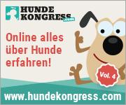 Der kostenlose Hundekongress